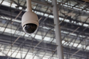 Houston video surveillance – Securecomm Technologies