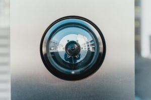 Houston office security systems – Securecomm Technologies